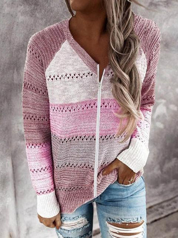 products/casual-color-block-hollow-out-knitted-sweater_2.jpg