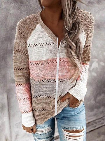 products/casual-color-block-hollow-out-knitted-sweater_4.jpg