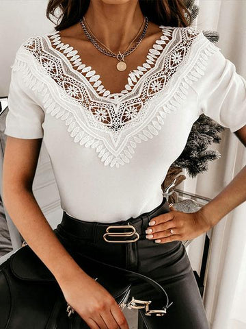products/casual-floral-lace-blouse-t-shirt_1.jpg