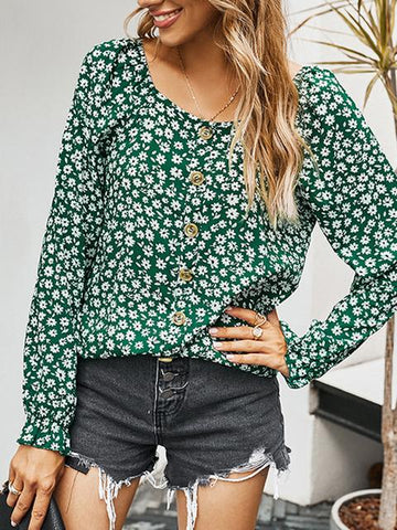 products/casual-floral-pattern-long-sleeve-top_1.jpg