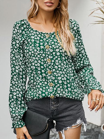 products/casual-floral-pattern-long-sleeve-top_2.jpg