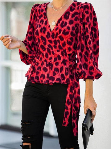products/casual-leopard-pirnt-tops_1.jpg