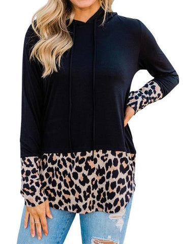 products/casual-leopard-print-hat-tops-_1.jpg