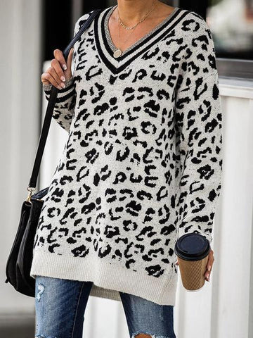 products/casual-leopard-print-long-sleeve-sweater_1.jpg
