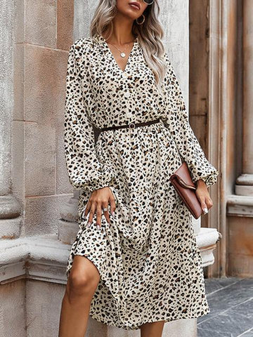 products/casual-leopard-print-v-neck-long-dress_1.jpg