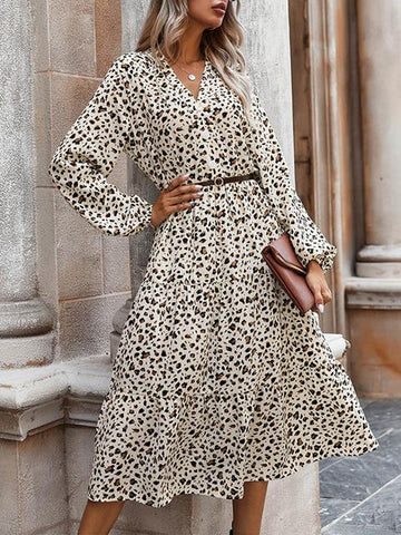 products/casual-leopard-print-v-neck-long-dress_2.jpg