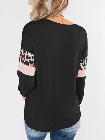 products/casual-leopard-sleeves-patchwork-top_2.jpg