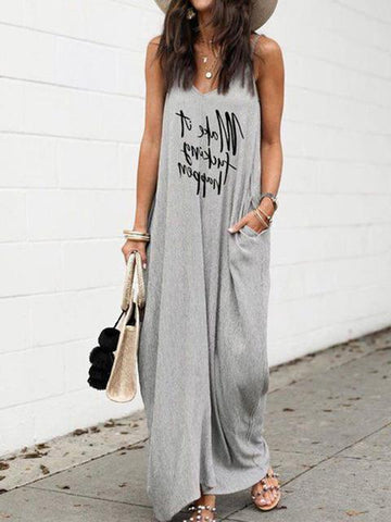 products/casual-letter-print-loose-long-dress_1.jpg