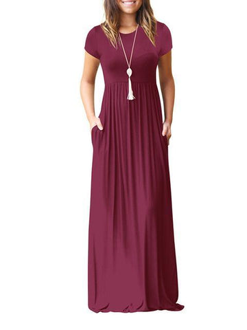 products/casual-long-dresses-with-pockets-zsy4764-4.jpg