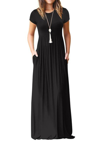 products/casual-long-dresses-with-pockets_7.jpg