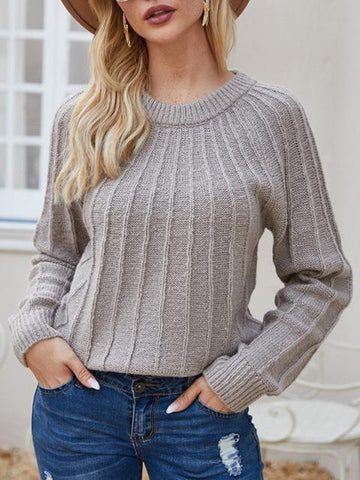 products/casual-long-sleeve-solid-sweater-_2.jpg