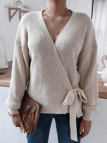 products/casual-long-sleeve-strappy-sweater_2.jpg