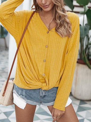 products/casual-loose-button-cardigan-sweater_4.jpg