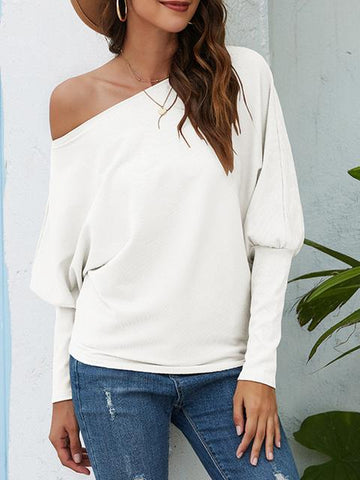products/casual-loose-long-sleeve-top_1.jpg