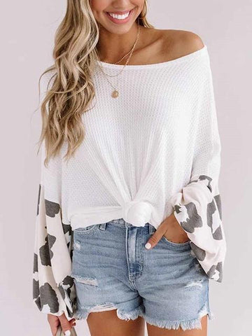 products/casual-loose-sleeve-print-tops_1.jpg