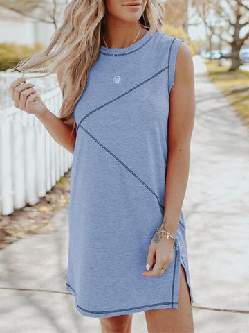 products/casual-loose-solid-mini-dress-_1.jpg