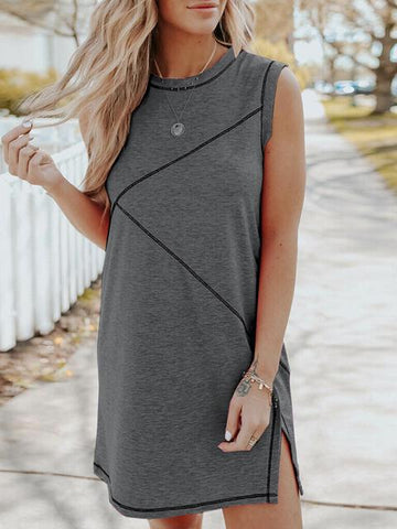 products/casual-loose-solid-mini-dress-_2.jpg