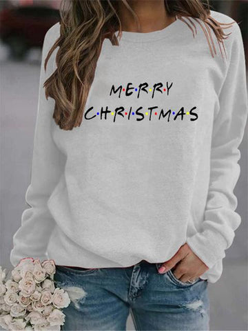 products/casual-merry-christmas-letter-print-sweatshir_1.jpg