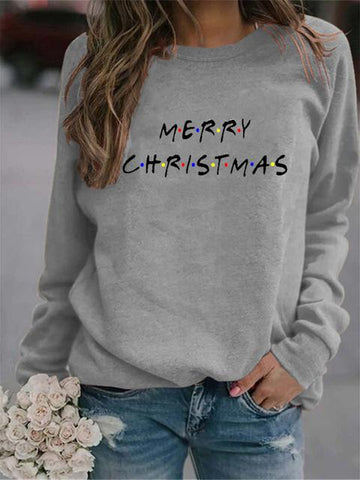 products/casual-merry-christmas-letter-print-sweatshir_2.jpg