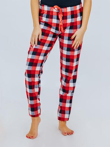 products/casual-plaid-fleece-jeans_1.jpg