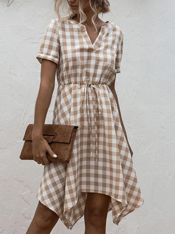 products/casual-plaid-midi-dress_1.jpg