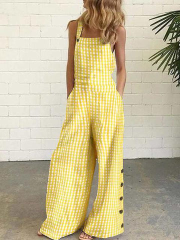 products/casual-plaid-sleeveless-pants-jumpsuit_1.jpg