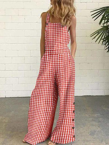 products/casual-plaid-sleeveless-pants-jumpsuit_2.jpg