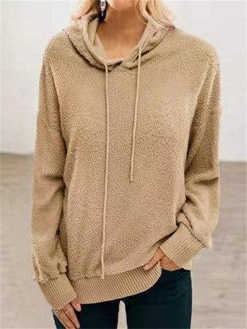 products/casual-plush-drawstring-hooded-pullover_1.jpg