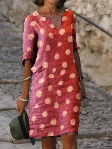 products/casual-polka-dot-round-neckline-a-line-dress_1.jpg