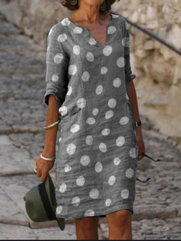 products/casual-polka-dot-round-neckline-a-line-dress_2.jpg