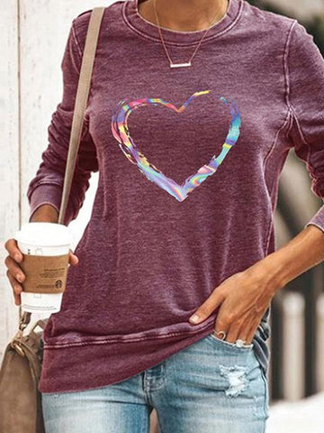 products/casual-print-cotton-blend-sweatshirt-_1.jpg