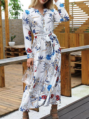 products/casual-print-long-sleeve-midi-dress_3.jpg