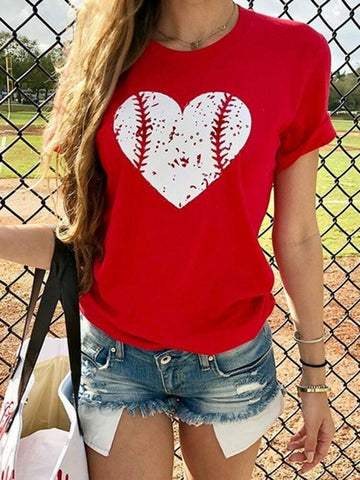 products/casual-print-love-baseball-tee-ZSYKV3QC_01.jpg