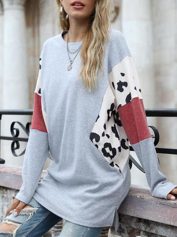 products/casual-print-sleeve-solid-sweater-_2.jpg