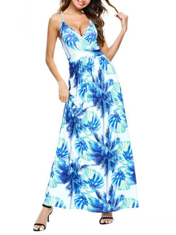 products/casual-print-v-neck-long-dress_1.jpg