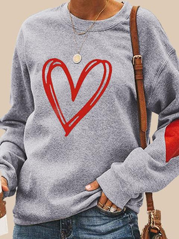 products/casual-pullover-love-heart-sweatshirt_1.jpg