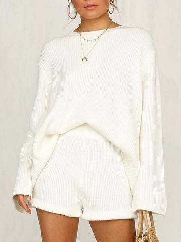 products/casual-round-neck-striped-sweater-set-_1.jpg