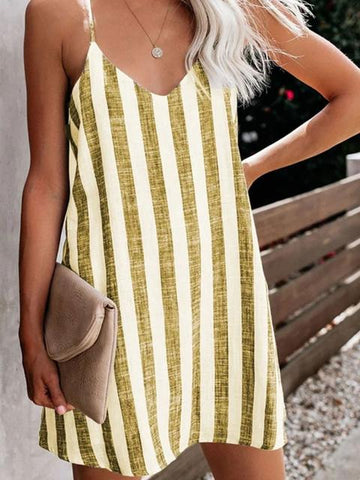 products/casual-sleeveless-v-neck-striped-dress-_1.jpg