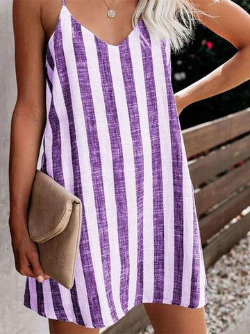 products/casual-sleeveless-v-neck-striped-dress-_2.jpg