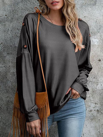 products/casual-solid-button-sleeve-top-_2.jpg