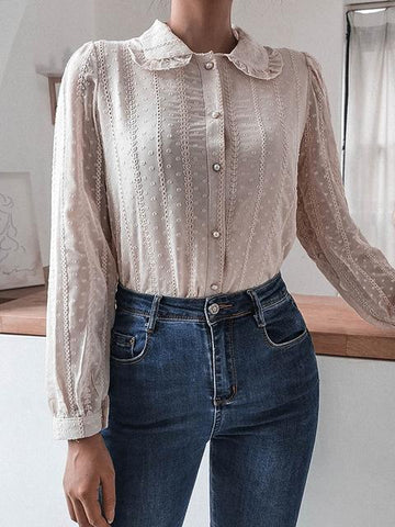products/casual-solid-chiffon-long-sleeve-blouse-_1.jpg