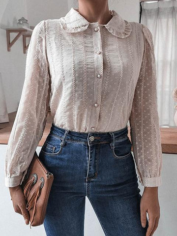 products/casual-solid-chiffon-long-sleeve-blouse-_2.jpg