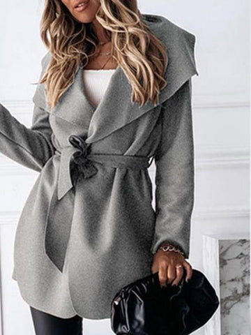 products/casual-solid-lace-up-waist-trench-coat-_5.jpg