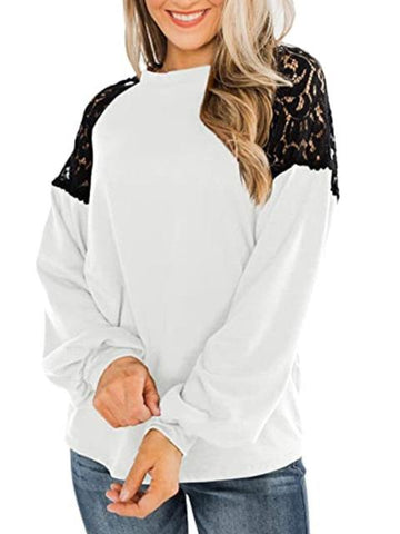 products/casual-solid-long-sleeve-sweatshirt_1.jpg