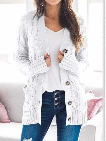 products/casual-solid-loose-cardigan_1.jpg