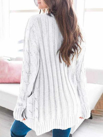 products/casual-solid-loose-cardigan_2.jpg