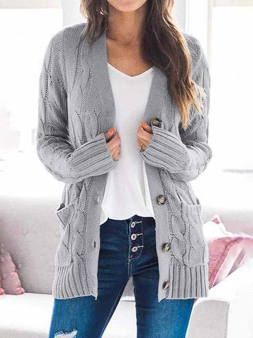 products/casual-solid-loose-cardigan_3.jpg