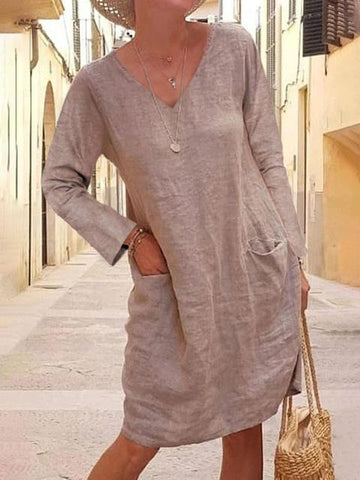 products/casual-solid-midi-dress_1.jpg