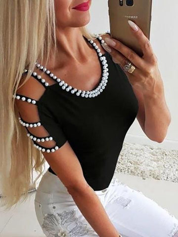 products/casual-solid-sleeveless-pearl-tops_1.jpg