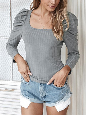 products/casual-solid-slim-sweater_1.jpg